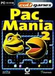 Pac Mania 2 - [PC]