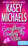 Everything's Coming Up Rosie (The Tro...