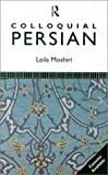 img - for Colloquial Persian: The Complete Course for Beginners (Colloquial Series) book / textbook / text book