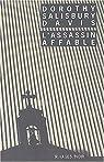 L'Assassin affable par Davis