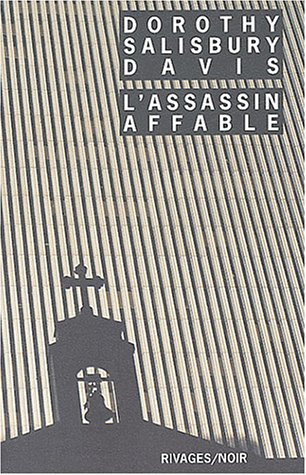 l'assassin affable PDF