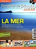 Compétence Photo n° 11 - La Mer