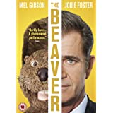 The Beaver [DVD]by Mel Gibson