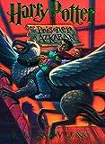 Harry Potter and the Sorcerers Stone / Harry Potter and the Chamber of Secrets / Harry Poter and the Prisoner of Azkaban