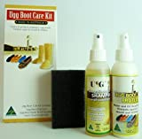 UGG SHEEPSKIN BOOT CARE KIT made in Australia