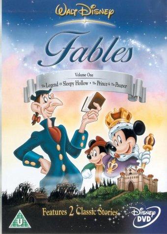 walt-disneys-fables-vol1-dvd