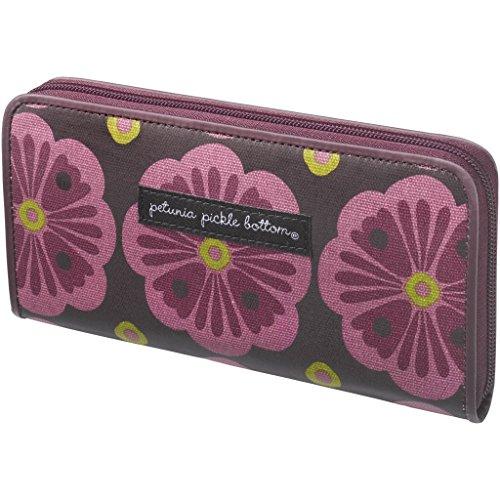 petunia-pickle-bottom-portefeuille-passeport-bavarian-bliss-21-cm
