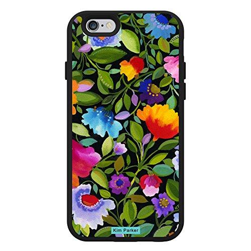 Iphone 6S Flowers