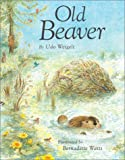 img - for Old Beaver book / textbook / text book