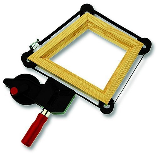 Picture Frame Clamps