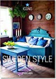 Icons - Sweden Style: Exteriors Interiors Details - Christiane Reiter