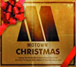 The Motown Christmas Collection (Spec...