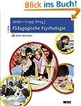 P�dagogische Psychologie: Mit Online-...