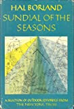 img - for Sundial of the seasons; book / textbook / text book