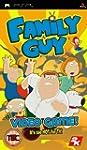 Family Guy (PSP)