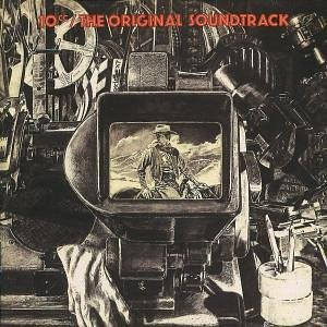 10cc - Original Soundtrack, The - Zortam Music