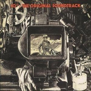 10cc - Original Soundtrack, The - Zortam Music