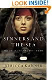 The Sinners and the Sea: The Untold Story of Noah's Wife