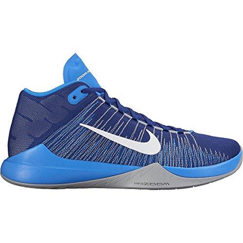 nike cite chemises - Nike Shoes Offres - r��duction de 70% | Best-Deals.Today