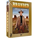 Branded - The Complete First Season