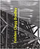 img - for Feilden Clegg Bradley: The Sustainable Agenda book / textbook / text book