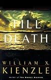 Till Death (0740704893) by Kienzle, William X.