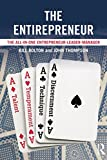Entrepreneur, Leader, Manager (0415858666) by Bolton, Bill