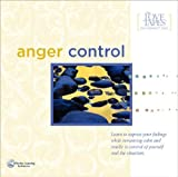 Anger Control (Love Tapes)