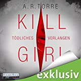Kill Girl: T�dliches Verlangen