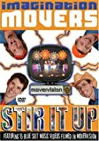 Imagination Movers - Stir it Up
