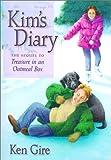 Kim's Diary (0781434270) by Gire, Ken