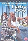 Baby Boy [DVD] [2001]