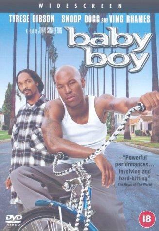 baby-boy-dvd-2001