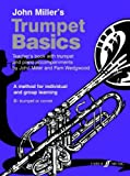 Trumpet Basics: (Teacher's Book) (Basics Tutor Series)