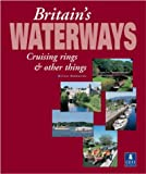 Britain's Waterways -  Cruising rings & other things