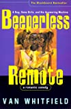 Beeperless Remote (038548934X) by Van Whitfield