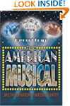 The American Musical and the Formatio...