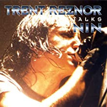 Trent Reznor and Nine Inch Nails: A Rockview Audiobiography  by Hans Kunnsa, John Brown, Hanna Bauer Narrated by Hans Kunsa, John Brown, Hanna Bauer