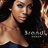 Human ~ Brandy