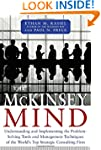 The McKinsey Mind: Understanding and...