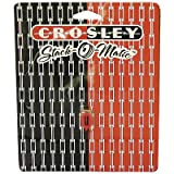 Crosley Stack-O-Matic Replacement Record Needle