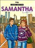 echange, troc Tito - Samantha