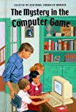 The Mystery in the Computer Game (Boxcar Children)
