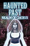 Haunted Past: Realm of Ghosts [Download]