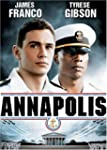 Annapolis (Widescreen)