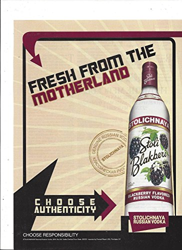 print-ad-for-2008-stolichnaya-blakberi-vodka-fresh-from-motherland-large-print-ad