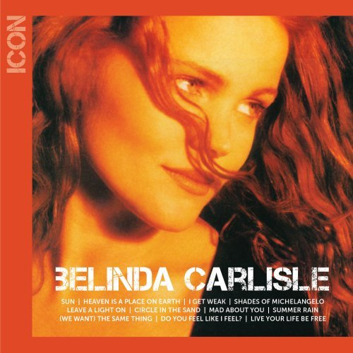 Belinda Carlisle - Best of - Zortam Music