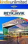 Lonely Planet Pocket Reykjavik (Trave...