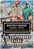 The Canterbury Tales (Blackstone Audio Classic Collection)