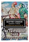 The Canterbury Tales: Classic Collection